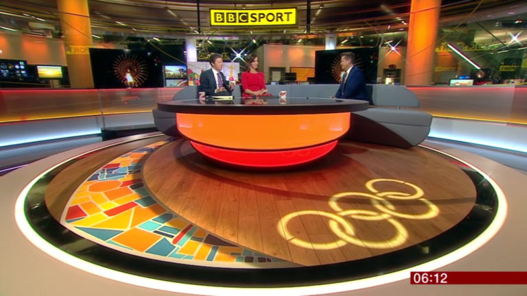 BBC_STUDIO02